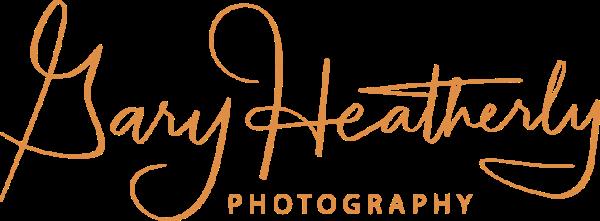 Gary Heatherly Photography